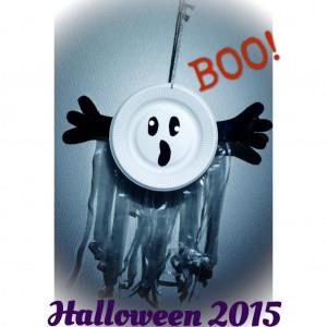 halloween blog